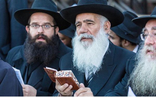 """Ai cũng """"đồn"""" rằng người Do Thái rất thông minh. Nhưng họ thành công còn cần nhiều điều khác"""