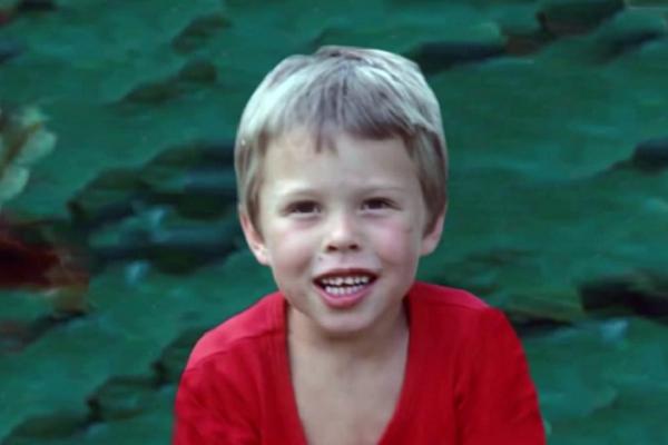 """Chuyện cha con nhà Musk: """"Ông cha"""" đã làm gì để có """"thằng con"""" thiên tài như thế?"""