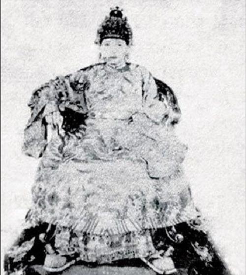 Chuyện về Hoàng thái hậu hiền đức bậc nhất được đặt tên cho bệnh viện Từ Dụ