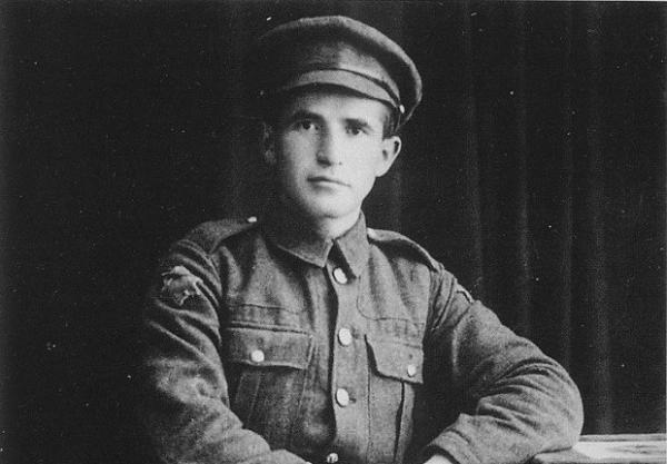 """David Ben Gurion - Người khai sinh ra đất nước Israel và một cuộc đời """"đầy tranh cãi"""" tới bây giờ"""