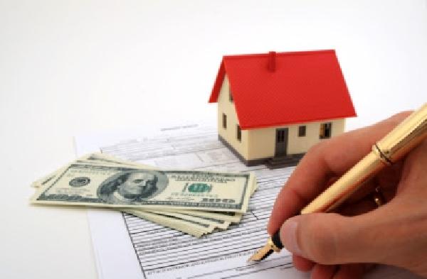 Để tránh những áp lực vô hình và hối tiếc về sau: Những điều người mua nhà chớ bỏ qua