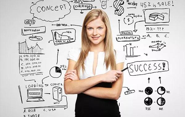 Giám đốc marketing cần gì để làm tốt vai trò thúc đẩy tăng trưởng cho doanh nghiệp?