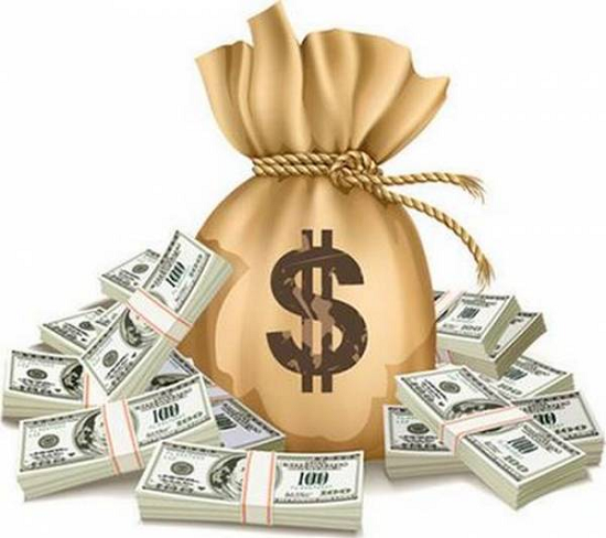 """""""Tiền nhiều để làm gì?"""": Những bài học về tiền bạc mà trường học không dạy bạn."""