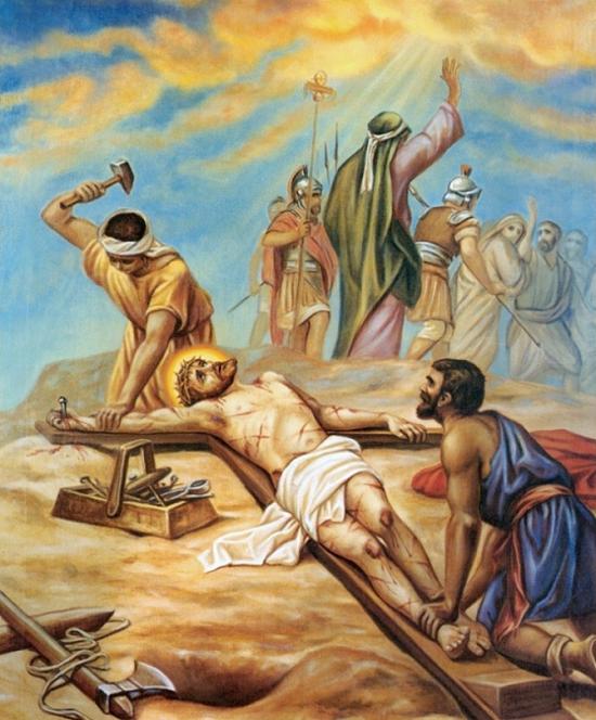 Vì sao người Do Thái vốn thông minh nhưng phải sống lang bạt suốt 2.000 năm?