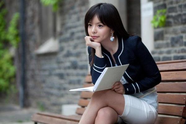 Có lẽ bạn nên biết:  8 kiểu phúc tướng của người phụ nữ