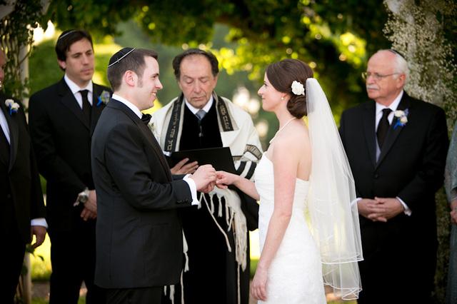 Có phải Chúa muốn người Do Thái thông minh hơn tất cả không?