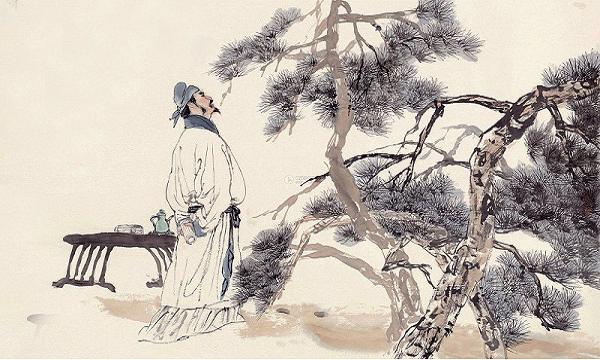 Vì sao người xưa dùng Kinh Dịch dự đoán vận mệnh vô cùng chính xác?