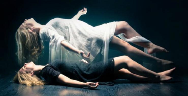 Nếu bị vong nhập, hay còn gọi là linh hồn chiếm xác, làm thế nào để trục  xuất chúng? - Dám Khởi Nghiệp