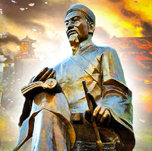 """Vì sao """"Phượng hoàng trung đô"""" xứ Nghệ không thể trở thành kinh đô của Đại Việt ta?"""